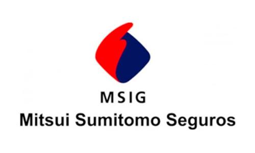 GENERALI MITSUI SUMITOMO